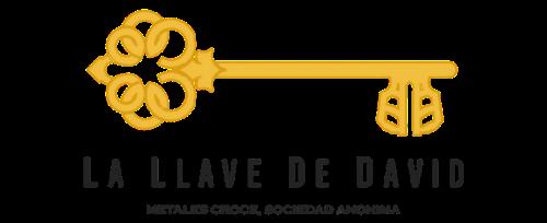Metales Croce Honduras